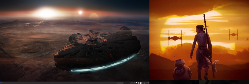 Desktop 02062016